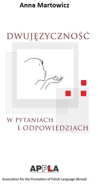 Dwujezycznosc