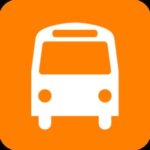 bus-orange-md